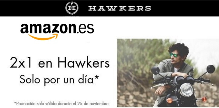 Hawkers2x1