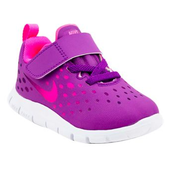 zapatos nike de niñas