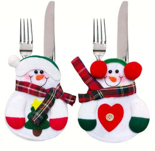 556d45b4adc26 Os dejamos un recopilatorio de chollos en Adornos navideños con súper  precios de las principales web de venta de productos online con la garantía  de ...