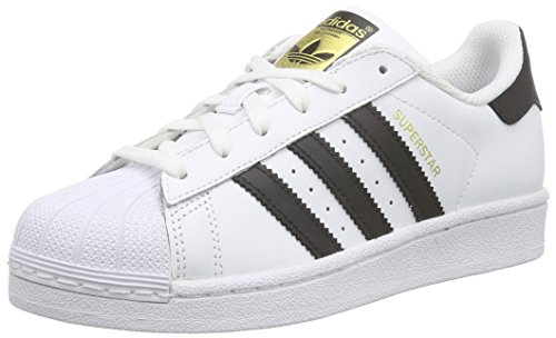 Adidas 2016 Zapatillas Infantil