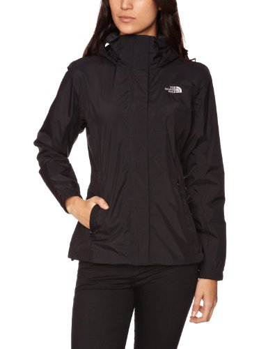 north face mcmurdo hombre amazon