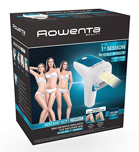 Rowenta EP9600