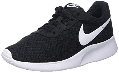 sneakers for cheap 5a7e8 2c9a6 MegaListado de Zapatillas Nike a precio de Chollo