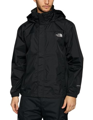 abrigos the north face hombre
