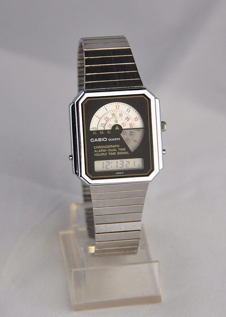 4d1e0f884c1e De la serie  RelojesConDescuento os traemos otro listado sobre relojes  Casio con precios rebajados sobre su precio real y envíos a toda la  península ...
