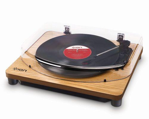 ION Audio Classic