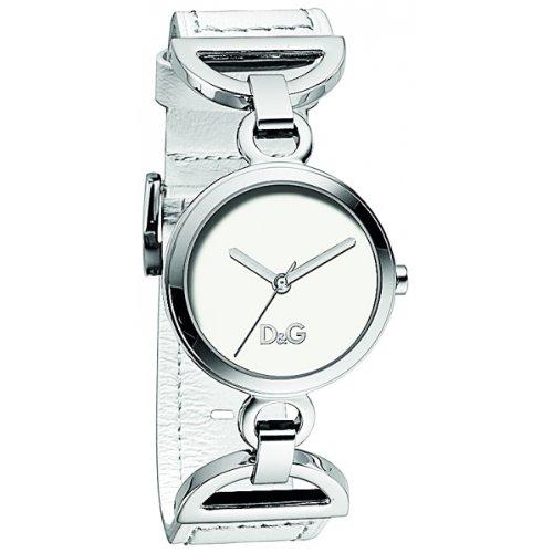 6b55d8bdc107 De la serie  RelojesConDescuento os traemos otro listado sobre relojes Dolce    Gabbana con precios rebajados sobre su precio real y envíos a toda la ...