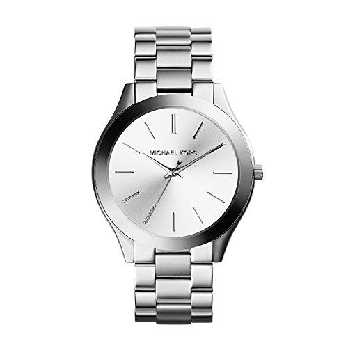 971aae9942c2 De la serie  RelojesConDescuento os traemos otro listado sobre relojes  Michael kors con precios rebajados sobre su precio real y envíos a toda la  península ...