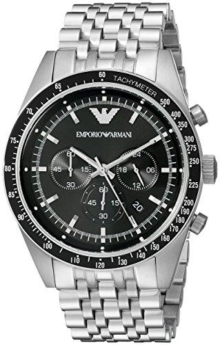 fd676259df9a De la serie  RelojesConDescuento os traemos otro listado sobre relojes  emporio armani con precios rebajados sobre su precio real y envíos a toda  la ...