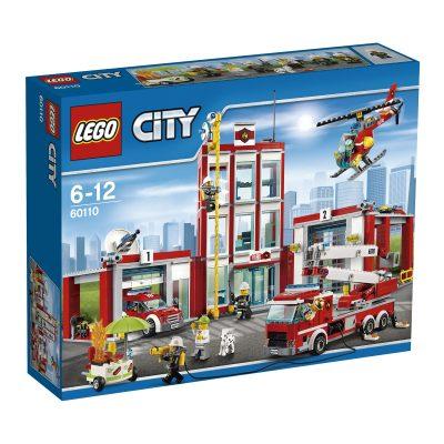 4f577c137 LEGO exclusivo online El Corte Ingles, pedazo de precios. - GoChollos