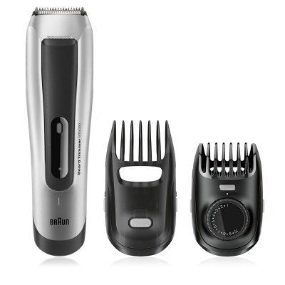 Braun BT 5090 recortadora barba 6241dda5884b