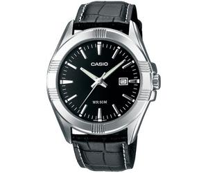6788fdcd1e5e CASIO MTP-1308L-1AVEF reloj caballero cuarzo