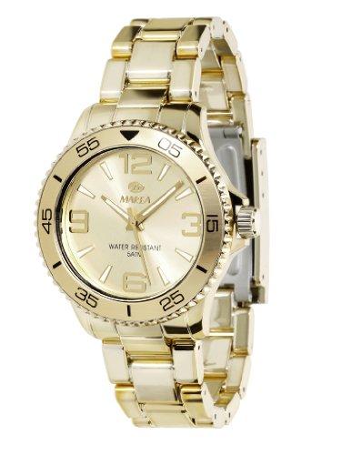 4a34b5a81c0b De la serie  RelojesConDescuento os traemos otro listado sobre relojes Marea  con precios rebajados sobre su precio real y envíos a toda la península ...