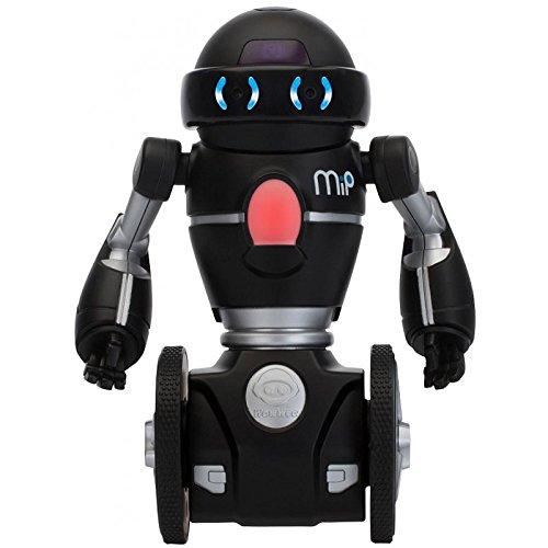 WowWee robot MiP