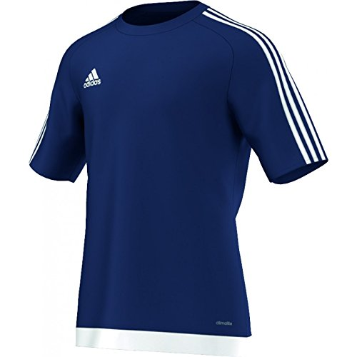 Ropa Deportiva Adidas A PRECIO DE CHOLLO - GoChollos 3927e12d144