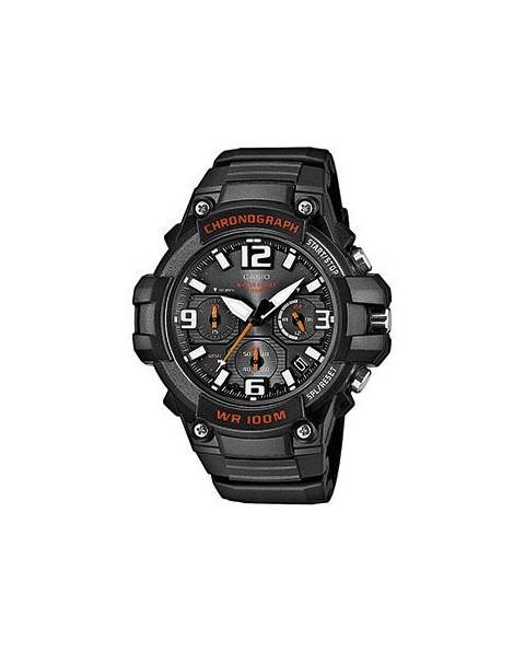44400e83c196 Reloj Casio hombre MCW-100H-1A por 44