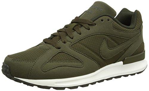 b9fc4e67 MegaListado de Zapatillas Nike a precio de #Chollo - GoChollos