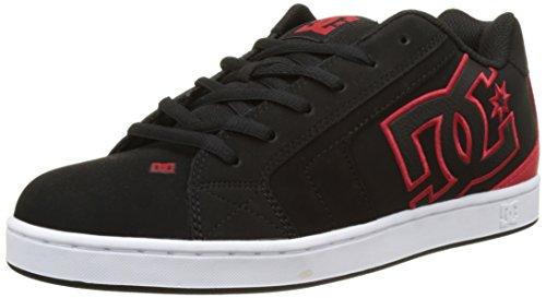 A chollo De Listado Shoes Gochollos Dc Zapatillas Precio xf6CBqZw