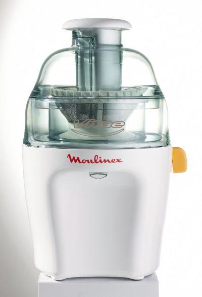 Moulinex Vitae JU200045