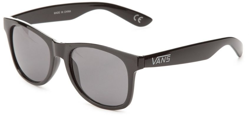 6e99631f69 Vans Spicoli Gafas de sol Marrón (Tortoise Shell) por tan solo 7,50 €