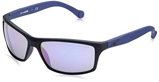 1084846f04 Arnette Sonnenbrille BOILER por 50.12 € - GoChollos
