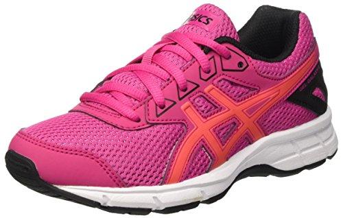 d5815eff9 Listado de zapatillas de deporte para niñ s a precio de chollo ...