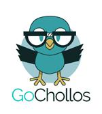 GoChollos