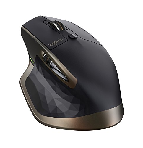Logitech MX Master Amazon