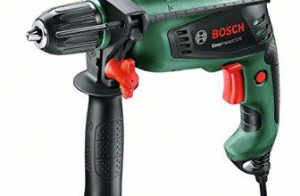 Bosch 603130100