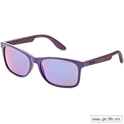 0cb076b839 Carrera 5005 gafas de sol rectangulares 39,90 € - GoChollos