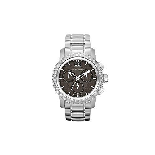 6c6787072ec8 De la serie  RelojesConDescuento os traemos otro listado sobre relojes  Burberry con precios rebajados sobre su precio real y envíos a toda la  península ...