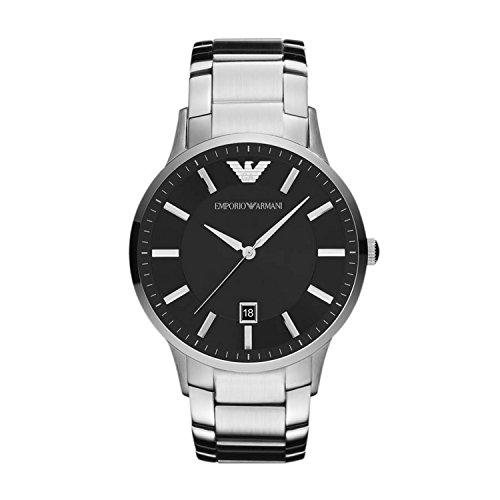 4f552f82e4ad De la serie  RelojesConDescuento os traemos otro listado sobre relojes  Armani con precios rebajados sobre su precio real y envíos a toda la  península ...