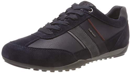 Listado de Zapatos Geox a precio de #Chollo GoChollos
