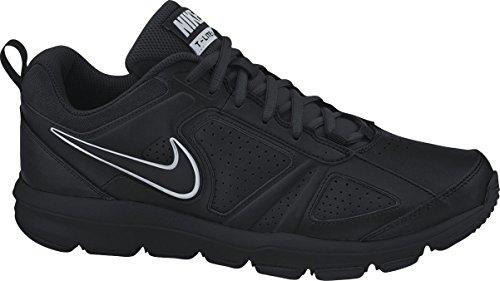 finest selection 6e5b5 1504b Nike T-Lite XI, Zapatillas Hombre , Negro (Black), 43