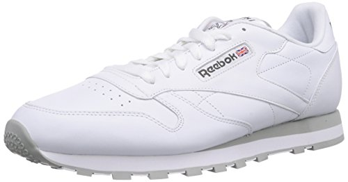 30ecd9ece Listado de Zapatillas de hombre Reebok a precio de  Chollo - GoChollos