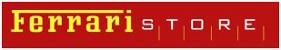 Camiseta Scuderia Ferrari Niño